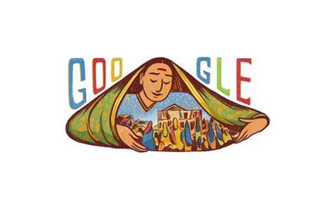 today s doodle india savitribai phule doodle tribute to 19th century