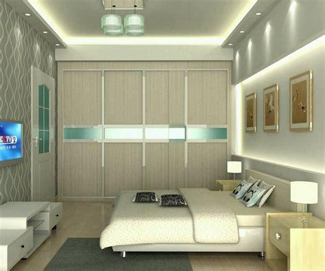 modern home entrance design