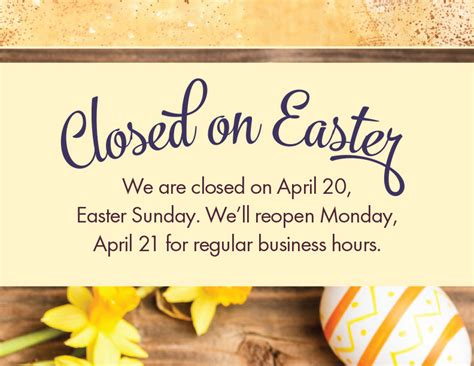 we are closed sign template best photos of closed sign template for easter easter