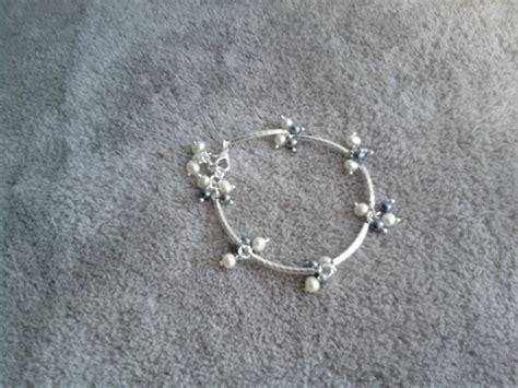 bracelet for your girlfriend   HANDMADE by ME   Pinterest