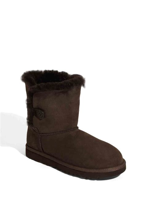 The Not So The Bad And The Uggs Styledash Picks The Ugliest Shoes by Ugg Boots Not Made Sheepskin