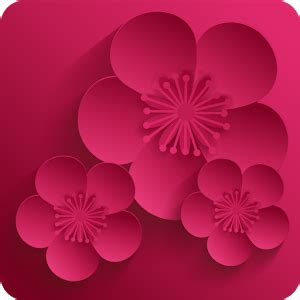 flower wallpaper nokia 5233 flowers wallpapers hd apk for nokia download android apk