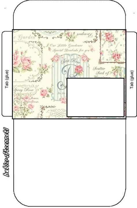 printable envelopesprintableenvelopesletterpenpalling