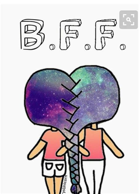 imagenes de amistad forever mejores 25 im 225 genes de bff best friends forever en
