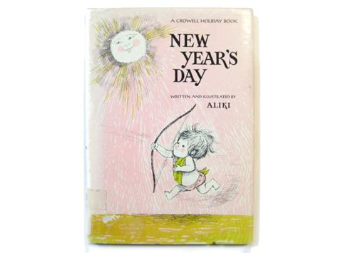 new year date in 1967 アリキ new year s day 1967年