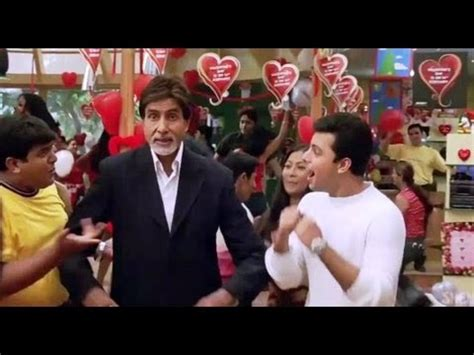 Chali Chali Phir Full Video Song | Baghban | Amitabh ...