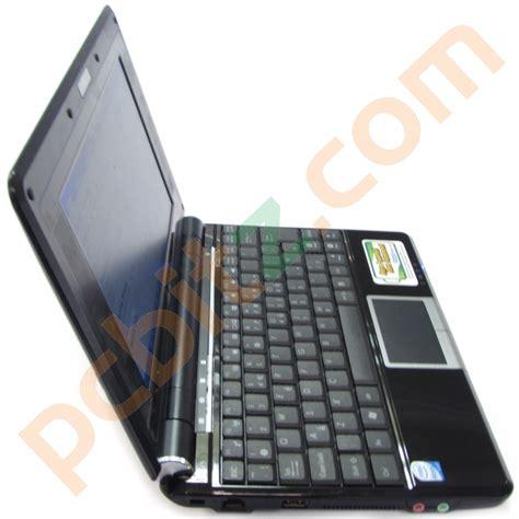 Ram Netbook Asus Eee Pc asus eee pc 904ha intel atom 1 60ghz 1gb ram 8 9 quot netbook no drive barebones laptops