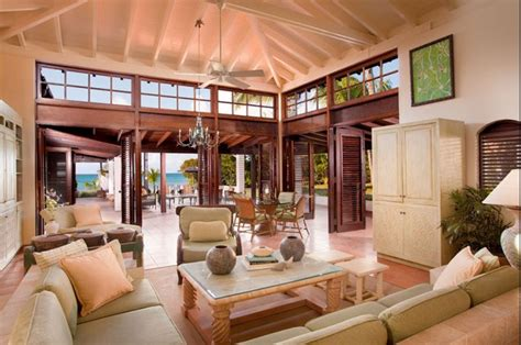 tropical living rooms living room tropical living room portland by mcm