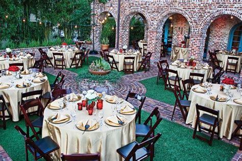 Spanish wedding with traditional table decoration #wedding