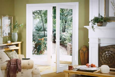 Window World Patio Doors Window World Doors Replacement Installation Repair
