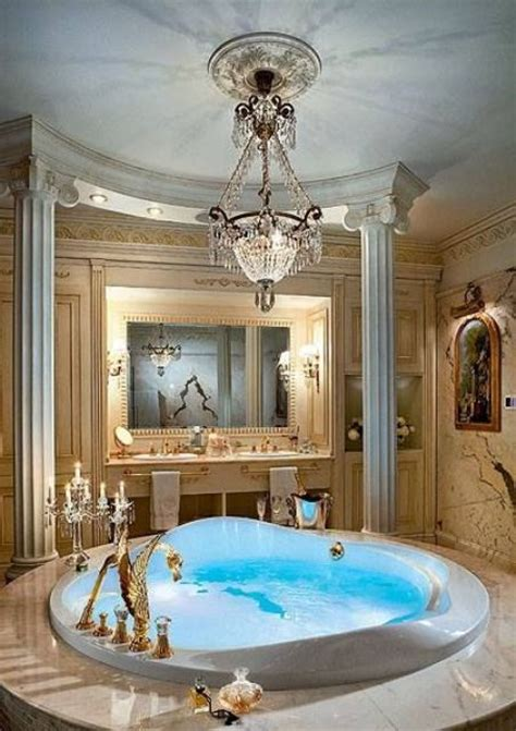 luxury spa bathroom designs top 10 bathroom decor trends and 45 exles digsdigs