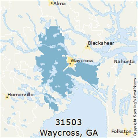 section 8 waycross ga best places to live in waycross zip 31503 georgia