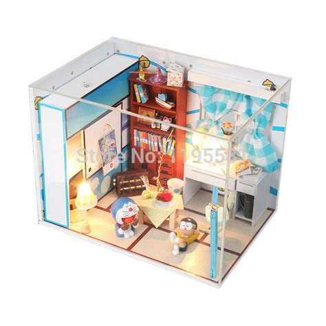 Tinkers Doll House 28 Images Toys Costumes And Kid On The Gallery For Gt