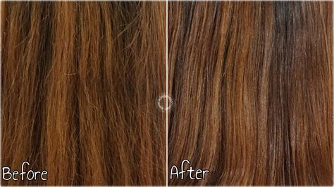Serum Rudy Hadisuwarno my hair routine review rudy hadisuwarno cosmetics hair