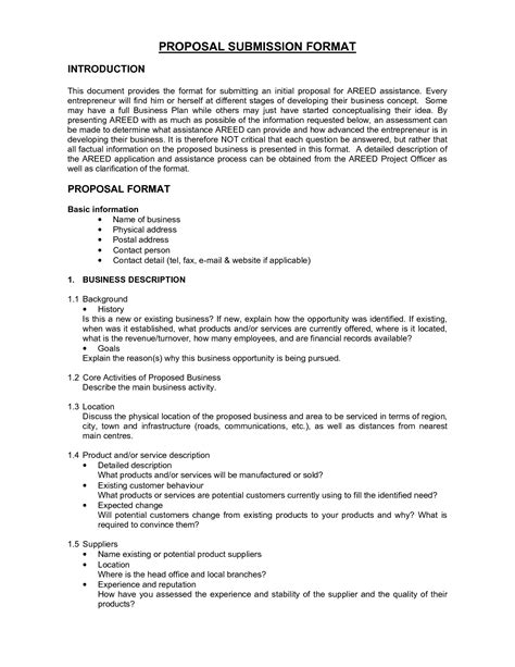 Sle Letter For Research Opportunity Printable Sle Business Form Forms And Template Sle Business