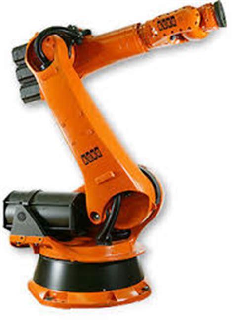 Kuka Roboter Lackieren by Roboter Weiz Industrie Und Robotertechnik