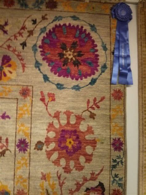 kashanian rugs new sari wool and ikat sari silk rugs from f j kashanian rugs at americasmart atlanta rug