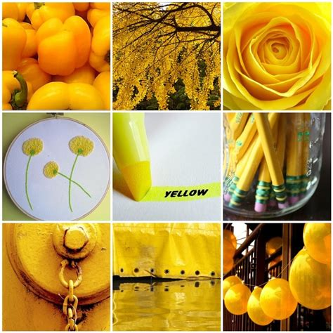 yellow mood 33 best yellow mood board images on pinterest yellow