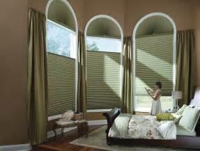 Cheap Kitchen Curtains Window Treatments Window Decoration Ideas Home Designer
