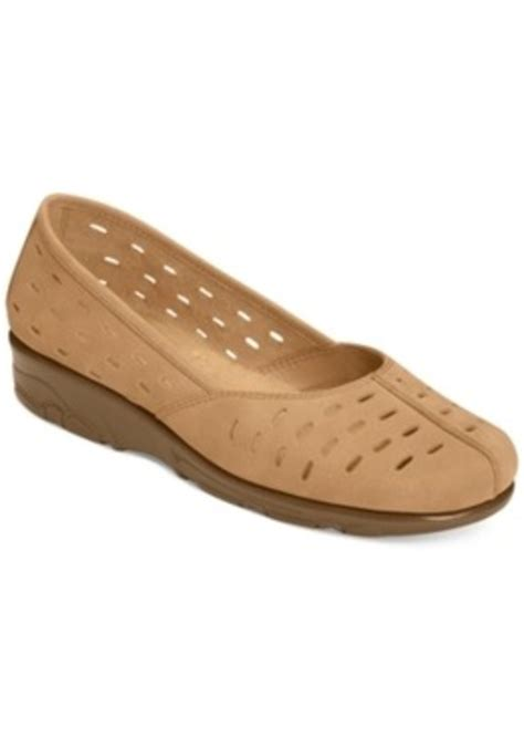 aerosoles flat shoes aerosoles aerosoles utmost flats s shoes shoes