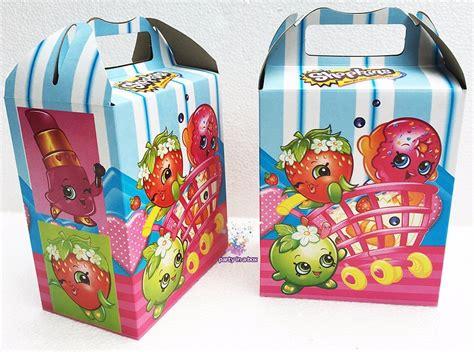 libro colorear fiesta bolo recuerdo peppa pig 10 00 en mercado libre platos cajas bolo recuerdo fiesta shopkins 50 00 en mercado libre