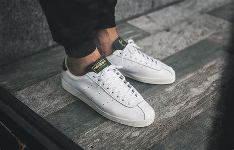 adidas lacombe spzl adidas lacombe spzl white green cg2920 fastsole co uk
