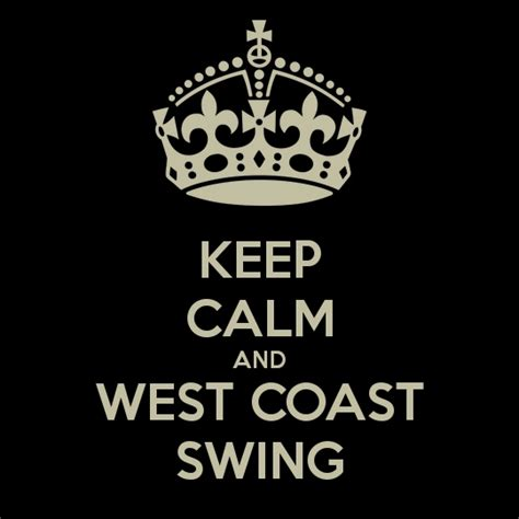 radio west coast swing 13 free west coast swing music playlists 8tracks radio