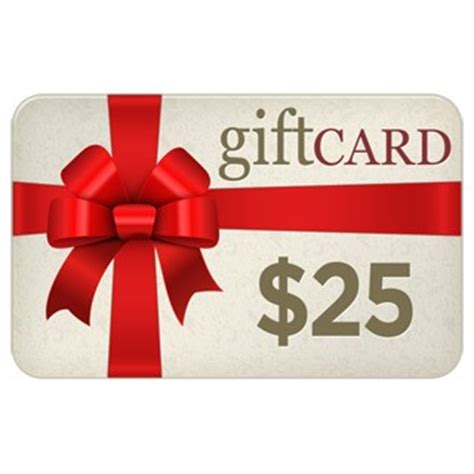 free 25 gift card giveaway engenuity inc - Free 25 Gift Card