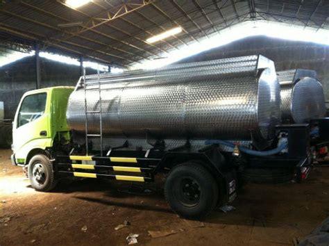 Jual Termometer Air Di Surabaya jual karoseri distributor di surabaya supplier eksportir importir