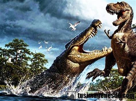 imagenes animales prehistoricos im 225 genes de animales prehistoricos im 225 genes