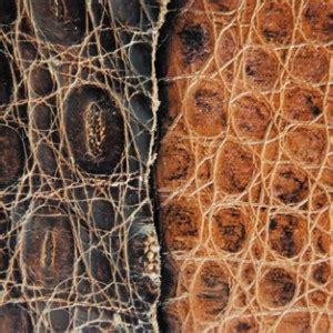Glattleder Lackieren by Verwendete Materialien Allpedes