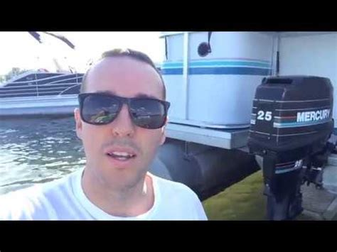 pontoon boat battery keeps dying outboard boat battery keeps going dead dying rectifier