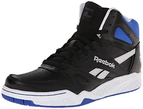 reebok basketball shoes for sale top 5 best reebok mens basketball shoes for sale 2016