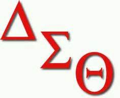 1000 images about black sororities and fraternities as a