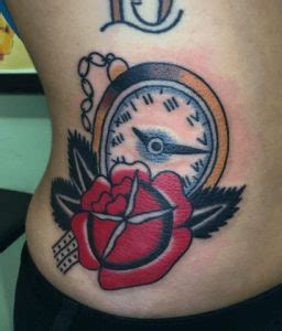 best tattoo artists in ohio who are the best cincinnati artists top shops near me