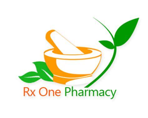 free logo design pharmacy rx one pharmacy logo design contest logo arena