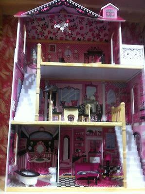 monster high doll house ebay 80 best doll houses images on pinterest monster high