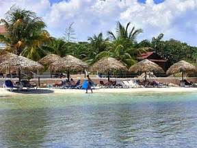 All Inclusive Resorts In Jamaica For Adults Book Club Ambiance All Inclusive Adults Only Ocho Rios