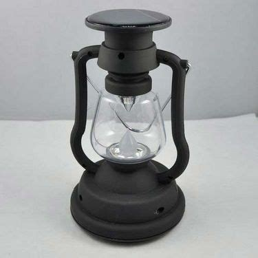 Lu Emergency Kawachi buy solar led lantern with mechanical battery charging