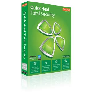 quick heal total security 2014 resetter all software quick heal total security 2014 crack full