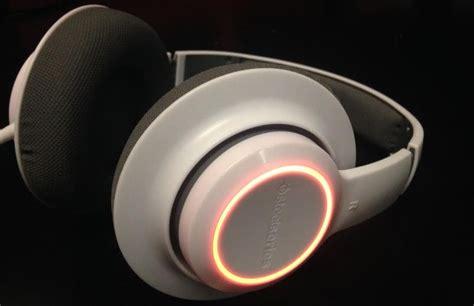 Headset Steelseries Prism review steelseries siberia prism gaming headset