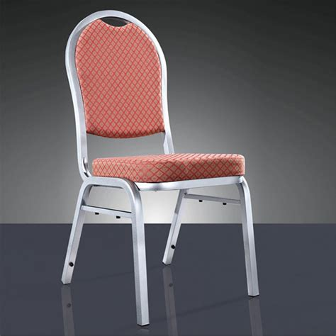 commercial and chairs wholesale online buy wholesale commercial stacking chairs from china