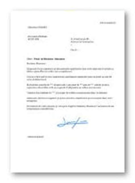Lettre De Motivation De Moniteur Educateur Mod 232 Le Et Exemple De Lettre De Motivation Moniteur 233 Ducateur