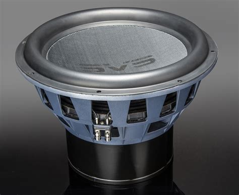 svs unleashes  ultra series subwoofers featuring