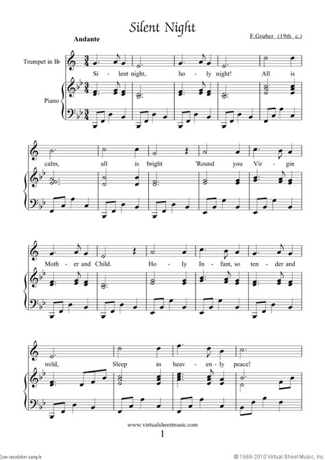 pentatonix christmas sheet music