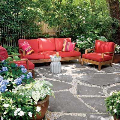 25 best ideas about patio ideas on pinterest patio best 25 gravel patio ideas on pinterest patio lighting
