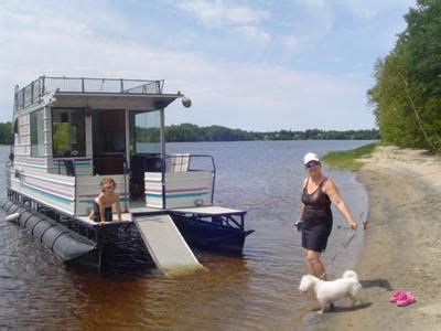 boat trailer hire in essex house boat pictures homemade houseboats enjoying a