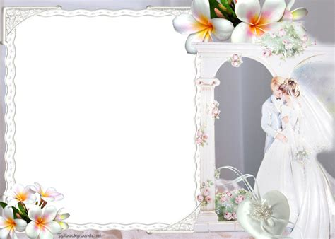 Free Clip Art Wedding Backgrounds For PowerPoint   Clip Art PPT Templates
