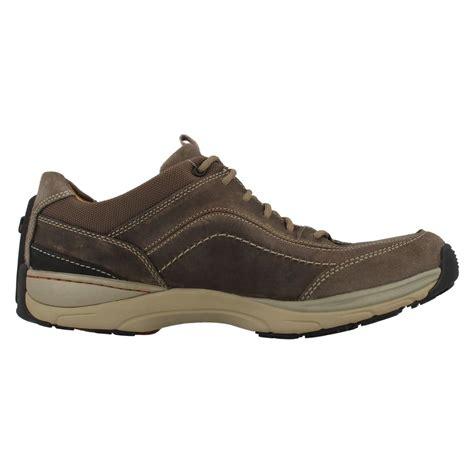 Sepatu Clark Active Air mens clarks casual active air vent shoes skyward vibe ebay