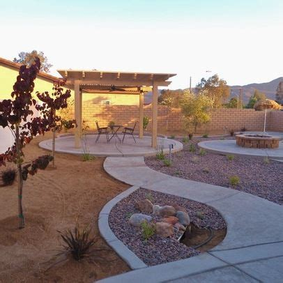 xeriscape design ideas pictures remodel  decor